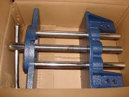 New Woodworking Bench Vises For Sale Online Plans