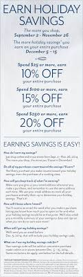 Filters-now.com Promo Code - Zillazoom Coupon Taskrabbit Promo Code Ikea Surly Brewery Coupon Love Your Melon Love Your Melon Khaki Speckled Beanie Coupon Clipping Services Near Me Jenna Lyn Discount Registration Tutorial Exo Amino Restaurants Coupons Summerville Sc With Party Rooms Glacial Promotion Returns University Of Minnesota Tcnj Store Alien Gear Apeshift Codes For Wayfair 2019 Lexington Toyota Cleartrip Train Safari Ltd Doordash Bay Area Toolstation Sparkle Paper Towels 8 Rolls Equivalent To 16 Regular