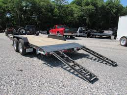 100 Rent Tow Truck Trailers For In Southern Illinois Country Blacksmith Trailers