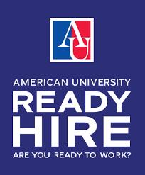 Front Desk Jobs In Dc by Staff Jobs American University Washington D C