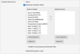 Pearson Exam Copy Bookshelf by Release Notes For Learn Saas Blackboard Help