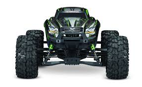 Amazon.com: Traxxas 8S X-Maxx 4WD Brushless Electric Monster RTR ... Go Behind The Scenes Of Monster Trucks 2017 Youtube Where Can You Find Used For Sale Referencecom Trophy Truck Wikipedia Pitch A Tent Sale Used Lifted Trucks Suvs And Diesel For Chevrolet Lifted Truck Lifted Pinterest Mega Ramrunner Diessellerz Blog 2018 Ram Harvest Edition 1500 2500 3500 Models Big Sleepers Come Back To Trucking Industry Check This Ford Super Duty Out With A 39 Lift And 54 Tires Home Chevy Best New Silverado