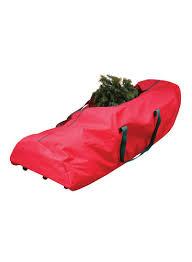 Menards Christmas Tree Bag 7 5 u0027 tree roll storage bag at menards