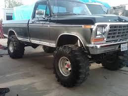 Nice Lifted Ford Truck | Ford | Pinterest | Ford Trucks, Ford And 4x4 2011 Ford F 250 Lifted Trucks Wallpapers Johnywheels Four Horsemen F250 Truck Truckin Magazine 24trucksof2015semashowliftedfordexcursion Hot Rod Network For Sale Redneck Chevy Wheel Drive Pickup Trucks Pack Unzip V10 For Fs17 Fs 2017 17 Mod F150 Laird Noller Auto Group Vintage Lifted Truck Pinterest F350 Custom Perfect Black Nice Tom Flickr Car_ong Lift Your Expectations Find The Ideal Suspension Manufacturer
