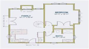 Home Floors Plans Small Mansion House Plans Awesome Mansions Floor