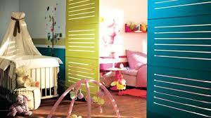 cloison chambre froide cloison pour chambre separation cloison isolante pour chambre