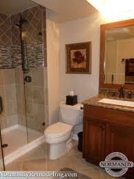 Small Basement Bathroom Designs by Small Basement Bathroom Designs Pics On Best Home Decor