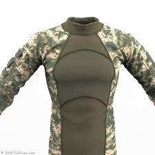 marvelous designer military shirt download marvelous designer