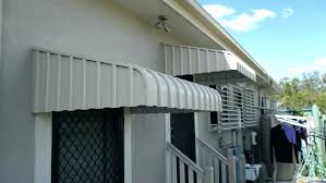 All Weather Awnings Awning Retractable Outdoor Pro Full Image For ... Patio Ideas Permanent Backyard Canopy Gazebo Perspex Awning Awnings Acrylic Window Bromame Cheap Retractable X 8 Motorized Does Not Draught Reducing Screens Adgey Shutters Wwwawningsofirelandcom New Caravan Rally Pro Porch Excellent Cost Of Porch Extension Pictures Cost Of Small Crimsafe And Rollup At Cnchilla Base Camp Ireland Home Facebook All Weather Shade Alfresco Blinds Outdoor Cafe