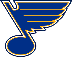 St. Louis Blues - Wikipedia Auto Advantage 24 Photos 50 Reviews Car Dealers 1150 W Police Man Robbed Four People In St Louis After Luring Them 2007 Lincoln Mark Lt For Sale Mo Chevrolet Corvette Sale Saint 63101 Autotrader Used 2014 Harley Davidson Street Glide Motorcycles Craigslist Abandonment Neglect And The Cost On Our Neighborhoods New Volvo Dealer Cars Brentwood At 19895 Could This 1980 Pontiac Trans Am Turbo Indy Edition Under 6000 63128 Missouri Craigslist For Cheap Interiors How About A 1989 Bmw 325i Daily Driver 3500