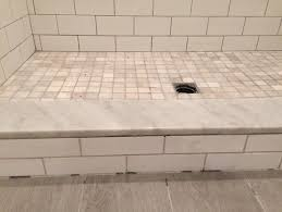 grout issue help