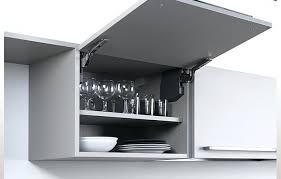 meuble haut cuisine vitre meuble haut de cuisine but cuisine iris structure en panneaux de