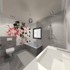 badezimmer planen torsten müller