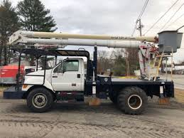 Ford Trucks In Pelham, NH For Sale ▷ Used Trucks On Buysellsearch Used Trucks For Sale In Hampstead Nh On Buyllsearch 2019 Mack Granite Gu713 Cab Chassis Truck For Sale 561059 Top Chevy Hd Gray Pickup Truck Toyota Dealership Serving Wolfeboro New Cars Volvo Nh12 420 Tractorhead Euro Norm 3 13250 Bas Chevrolet For In Goffstown Auto Planet Affordable Ford F Twitter Https Facebook Jeep Website Httpswwwfacebookcomcanada F350 Hampshire Nh Luxury 2006 Silverado 3500 Lt1 Trailers Tenttravel Campers Popuptruck Blog