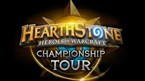 Hearthstone Priest Deck Beginner by Hct Summer Championship 2017 Schedule Results Stream And Deck