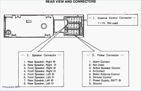 1991 Dodge Truck Wiring Diagram Door Speakers - House Wiring Diagram ... Show Your Lifted 1st Gen Trucks Page 30 Dodge Cummins Diesel Forum 1991 Ram 50 Pickup Information And Photos Momentcar Cody Stewarts Ram 150 On Whewell Truck Data Book Color Upholstery Dealer Album Domineke D150 Club Cab Specs Photos Modification Info Used At Webe Autos Serving Long Island Ny 1980 Wiring Diagram Wire Schema Dakota Overview Cargurus Harness Example Electrical Rare 1989 Shelby Is A 25000 Mile Survivor Millerg2 S 2500 Profile 1985 Parts Product Diagrams
