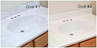 homax bathtub refinishing kit reviews rustoleum bathtub