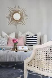 morocco print studio day sofa slipcover sofa slipcovers room