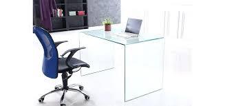 fourniture de bureau pas cher pour professionnel bureau professionnel discount bureau pepe fournitures bureau