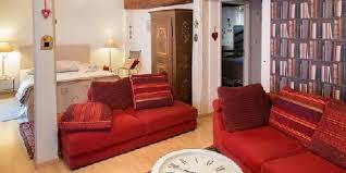 chambres d hôtes ribeauvillé alsace gite la maison des tanneurs a ribeauville une chambre d hotes
