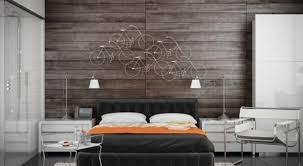 schlafzimmer inspiration für luxus schlafzimmer mit quinsize