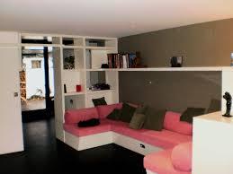 meuble et canape les coulisses de gabarit le meuble canape etagere