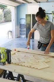 Best 25+ Diy Barn Door Ideas On Pinterest | Sliding Doors, Sliding ... Bedroom Closet Barn Door Diy Cstruction How To Build Sliding Doors Custom Built Wooden Alinum Dutch Exterior Stall Epbot Make Your Own For Cheap Decor Diyawesome Interior Diy Decorations Bathroom Awesome Bathroom To A Inspired John Robinson House Ana White Cabinet For Tv Projects Build Barn Doors Tms 6ft Antique Horseshoe Wood A Howtos Let Us Show You The Hdware Do Or