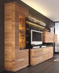 11 wohnzimmer ideen regalwand wohnwand modern wohnzimmer