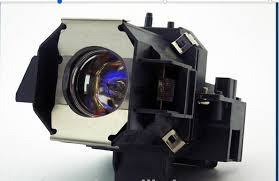 for epson projector ls elplp39 projector replacement l for