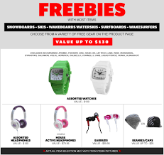 Outdoor Gear Promotion Code : Jewelry Boxes At Kohls Girl Scout Coupon Code October 2018 Discount Books 33off Coupons Canobie Lake Printable The Best Discounts And Offers From The 2019 Rei Anniversay Sale Glamour Mutt Rei December Betty Designs Ruth Chris Barrington Menu Deal Of Day Save Up To 70 On Topbrand Outdoor Offering 40 Off Select Products During Its Labor Campsaver Sears Optical Canada Osprey Bpack Code Fenix Tlouse Handball Camelbak Coupon Codes For Pizza Hut