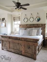 Country Bedroom Ideas Decorating With fine Country Decorating