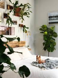 Full Size Of Bedroomsmarvellous Safari Nursery Wall Decor Boys Jungle Bedroom Ideas Large