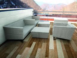 lovable outdoor flooring ideas 1000 ideas about outdoor flooring