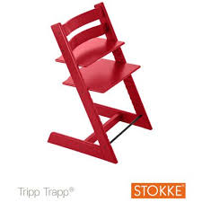 chaise b b stokke 25 best ideas about chaise stokke on chaise haute