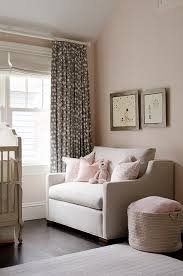 best 25 pink and grey curtains ideas on pinterest pink and grey