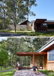 100 Shaun Lockyer Architects The Greenhouse By