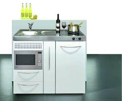 combiné cuisine kitchenette pour studio combine kitchenette pour studio prix cildt org