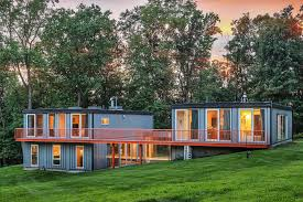 100 Adam Kalkin Architect Modern Ure Space Tranquility On The Califon Tewskbury