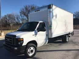 Ford E450 Van Trucks / Box Trucks For Sale ▷ Used Trucks On ... Freightliner Med Heavy Trucks For Sale Box Trucks For Sale From Mv Commercial Used 1996 Intertional 8100 Box Truck Item Cd9391 Sold Sept New York Truck Used Hino Isuzu Grumman Stepvan Chassis Ford Rat Rod Food Rv Toy Hauler Jordan Camper Cversion 2015 Youtube Ford F650 For 837 Listings Page 1 Of 34 Inspirational Cheap Mania Two Wellcaredfor Future Harvest A Ford Van In Springfield Mo 2012 E350 Cutaway 10 Foot In Oxford White