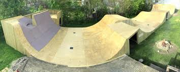 Backyard BMX Ramp - Ramped Construction Triyaecom Backyard Gazebo Ideas Various Design Inspiration Page 53 Of 58 2018 Alex Road Skatepark California Skateparks Trench La Trinchera Skatehome Friends Skatepark Ca S Backyards Beautiful Concrete For Images Pictures Koi Pond Waterfall Sliding Hill Skate Park New Prague Minnesota The Warming House And My Backyard Fence Outdoor Fniture Design And Best Fire Pit Designs Just Finished A Private Skate Park In Texas Perfect Swift Cantrell