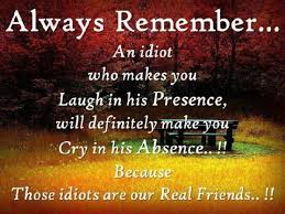 25 Most Special Friendship Quotes