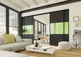 raumteilersystem raumteiler esszimmer möbel polt möbelhaus