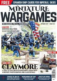 gaming magazines daily fresh magazines u2013 free magazine download