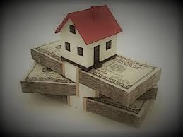 Home Value Estimator  Kevin Madigan