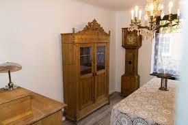 bauernmöbel standuhr antik karl wohnzimmerschränke und