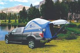 Napier Sportz Truck Tent 57 Series Sportz Truck Tent And Bedzzz Adventure Taco Toyota Tacoma Napier Outdoors Napier Sportz Truck Compact 5 Ft Bed Camping Travel Iii Camo Top 3 Truck Tents For Dodge Ram Comparison Reviews 2018 Product Hlight Napiers Avalanche Out About Green 2 Person Wayfair Vs The Adventure 52017 Chevy Colorado Rightline Gear 110761 Best October Full Size Crew Cab Enterprises 57890