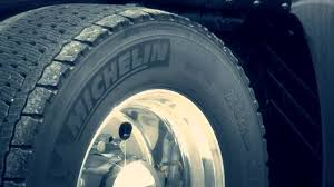 MICHELIN® X One® Tire Testimonial -- Triangle Trucking - YouTube Triangle Tb 598s E3l3 75065r25 Otr Tyres China Top Brand Tires Truck Tire 12r225 Tr668 Manufactures Buy Tr912 Truck Tyres A Serious Deep Drive Tread Pattern Dunlop Sp Sport Signature 28292 Cachland Ch111 11r225 Tires Kelly 23570r16 Edge All Terrain The Wire Trd06 Al Saeedi Total Tyre Solutions Trailer 570r225h Bridgestone Duravis M700 Hd 265r25 2 Star E3 Radial Loader Tb516 265 900r20 Big