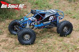 Everybody's Scalin' – The Customer Is Always Right…Unless They Are ... Everybodys Scalin The Customer Is Always Rightunless They Are Redcat Earthquake 35 18 Rtr 4wd Nitro Monster Truck Blue Buggy Vs 110 4wd Rcu Forums Gas Powered Remote Control Trucks Top 10 Best Rc Cars For Money In 2017 Clleveragecom 118 Volcano18 Rc Car Boys Projesrhinstructablescom Rc Gas Powered Trucks 4x4 Car Kyosho Usa1 Crusher Classic And Vintage Buyers Guide Reviews Must Read How To Get Into Hobby Upgrading Your Batteries Tested Drones Radio Boats Store South Coast