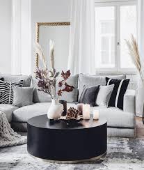 wohndeko schöne wohndekoration für ihr zuhause westwingnow