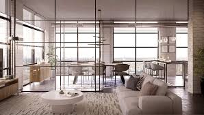 104 Buy Loft Toronto Warehouse S Platinum Vip Pricing Gta Homes